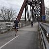 bridge-6