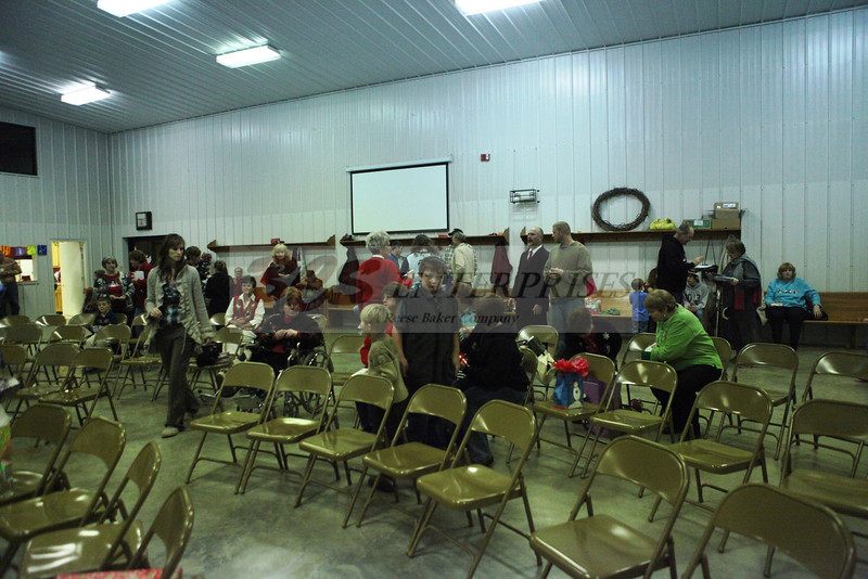 2011 Church Gift Exchange_0002