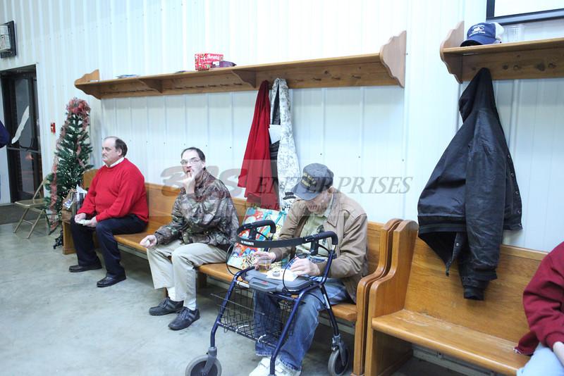 2011 Church Gift Exchange_0028