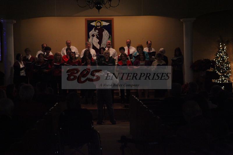 2011 FCPC Cantata_0007