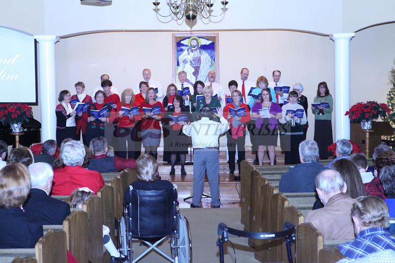 2011 FCPC Cantata_0009