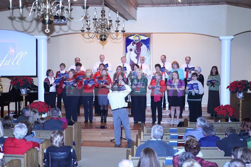 2011 FCPC Cantata_0044