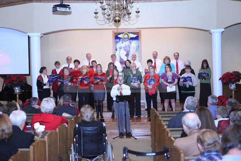 2011 FCPC Cantata_0037