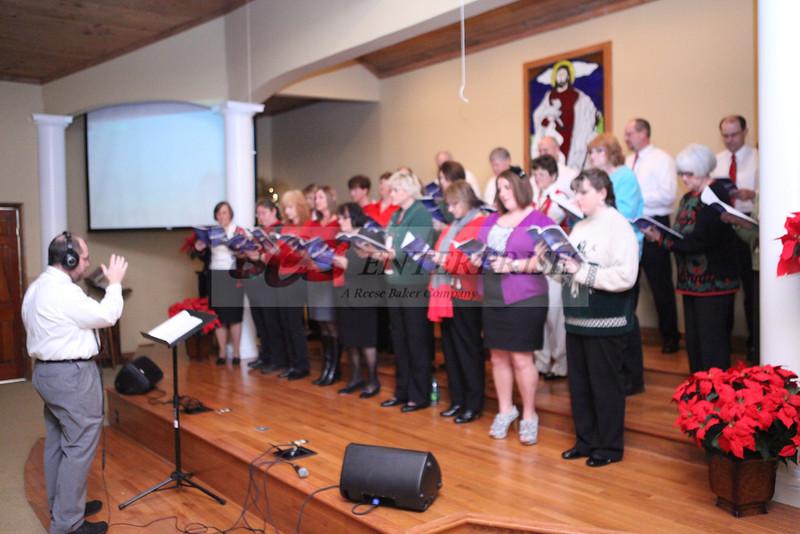 2011 FCPC Cantata_0032