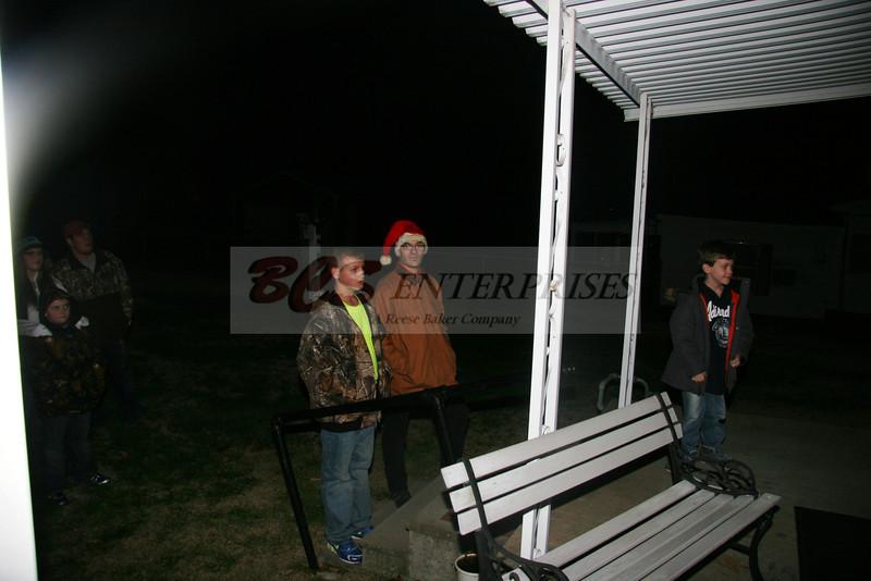 2011 Christmas Caroling_0002