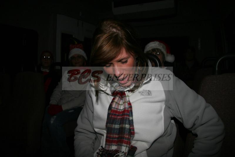 2011 Christmas Caroling_0023