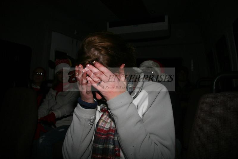 2011 Christmas Caroling_0024