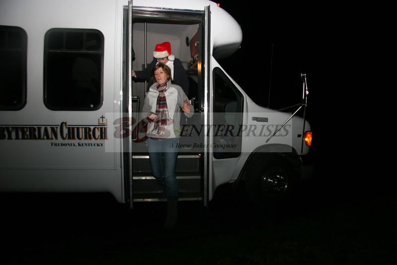 2011 Christmas Caroling_0013