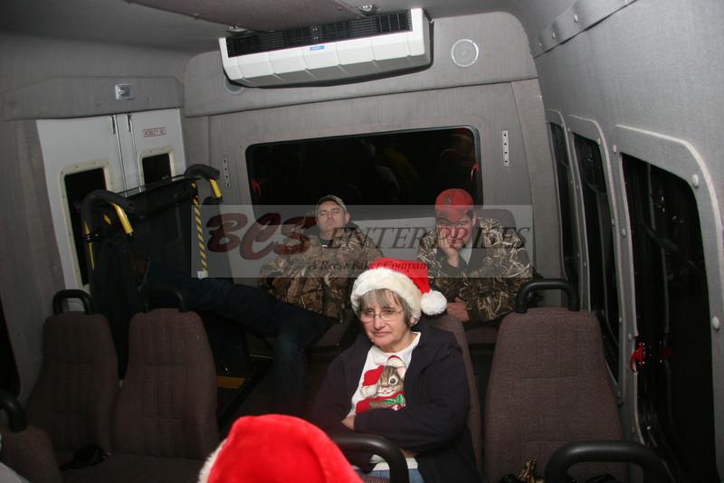 2011 Christmas Caroling_0049