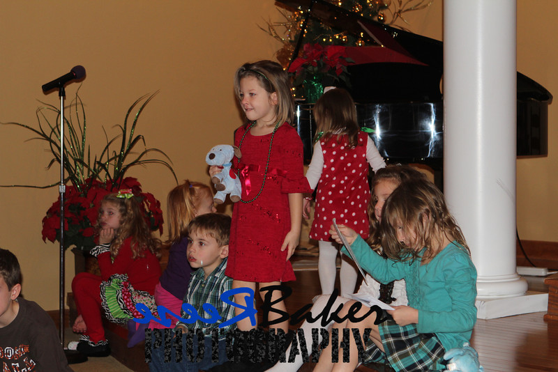 2012 Dec 16th Children's Time_0013