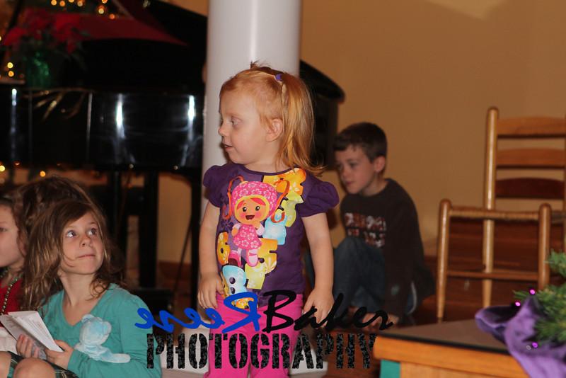 2012 Dec 16th Children's Time_0008