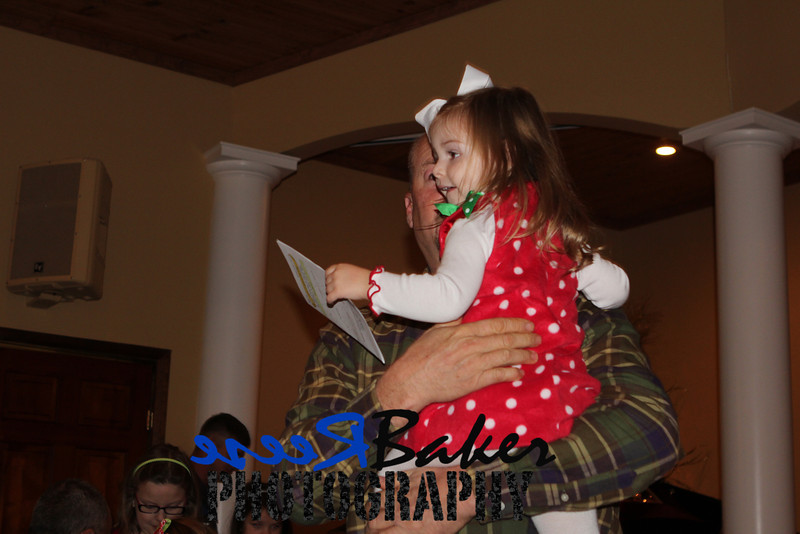2012 Dec 16th Children's Time_0017