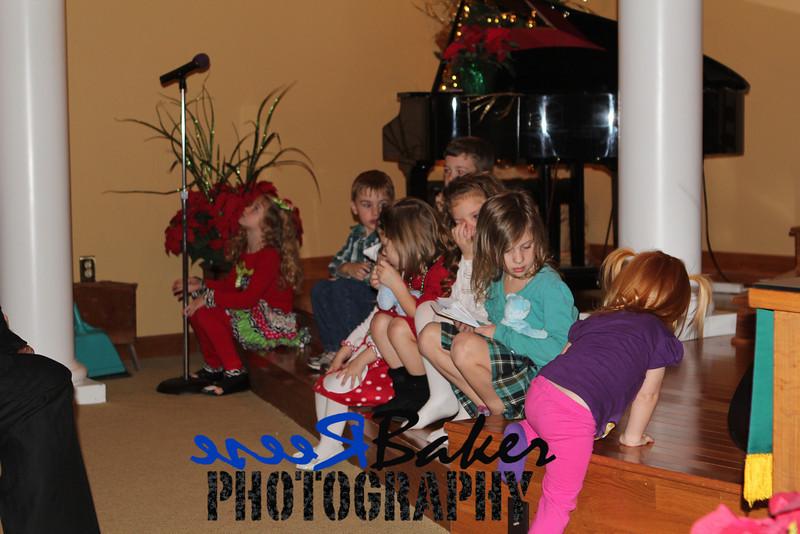 2012 Dec 16th Children's Time_0010