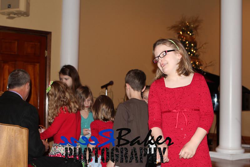 2012 Dec 16th Children's Time_0018