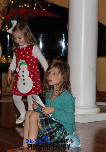 2012 Dec 16th Children's Time_0014