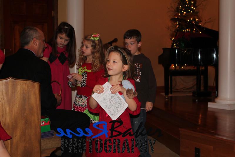 2012 Dec 16th Children's Time_0020