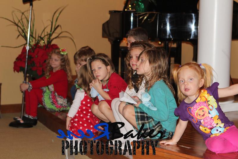 2012 Dec 16th Children's Time_0011