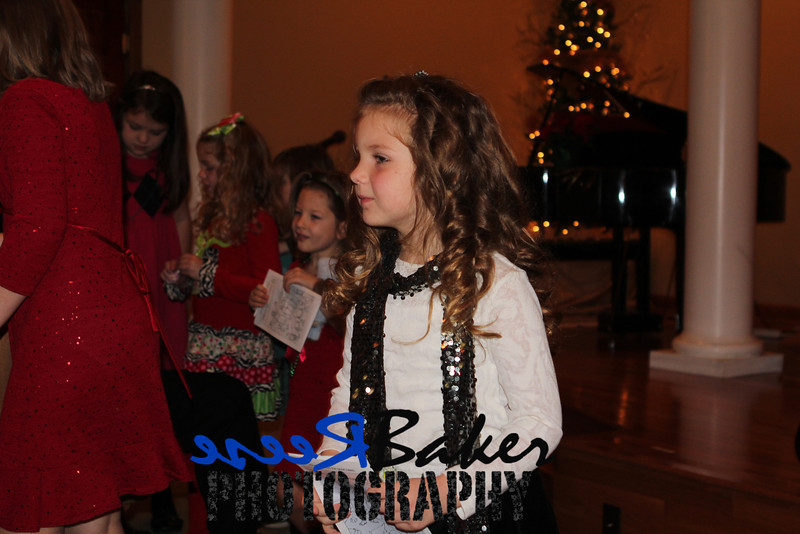 2012 Dec 16th Children's Time_0019