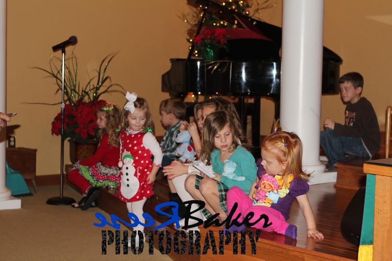 2012 Dec 16th Children's Time_0009