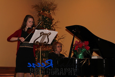 2012 FCPChurch Dec 23rd_0011