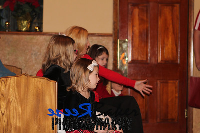 2012 FCPChurch Dec 23rd_0023