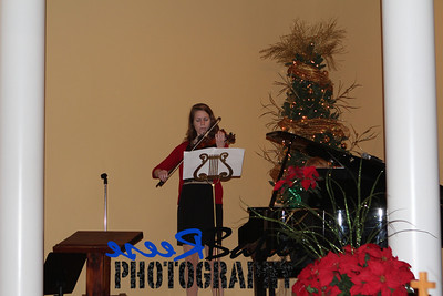 2012 FCPChurch Dec 23rd_0009