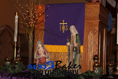 2012 FCPChurch Dec 23rd_0002