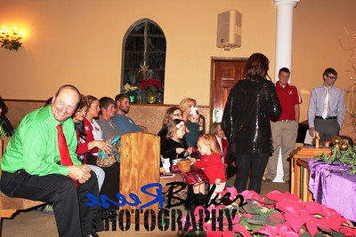 2012 FCPChurch Dec 23rd_0015
