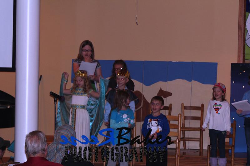 2012 Fredonia CP Church Christmas Play_0037