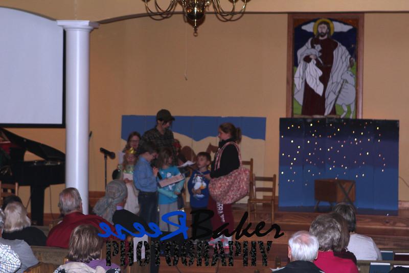 2012 Fredonia CP Church Christmas Play_0032