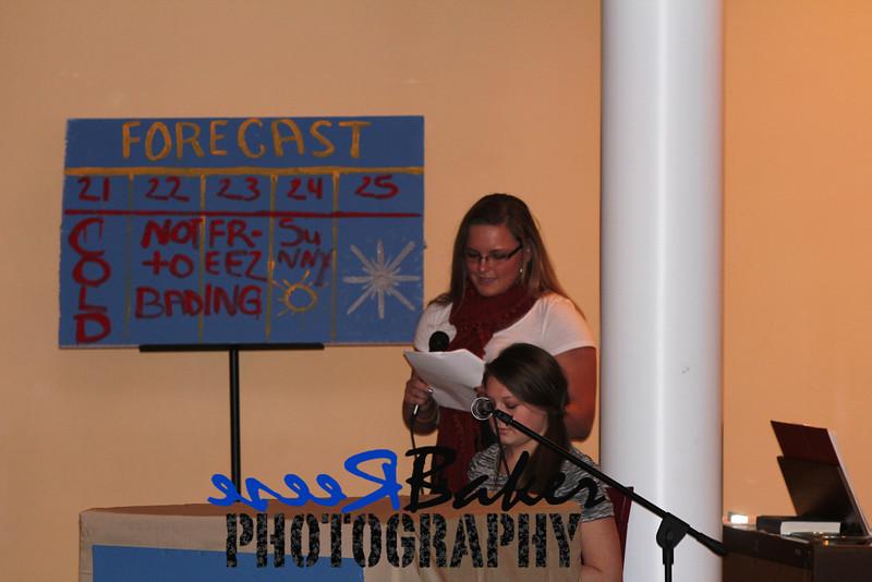 2012 Fredonia CP Church Christmas Play_0044