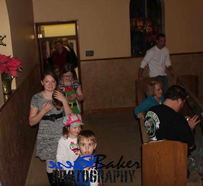 2012 Fredonia CP Church Christmas Play_0026