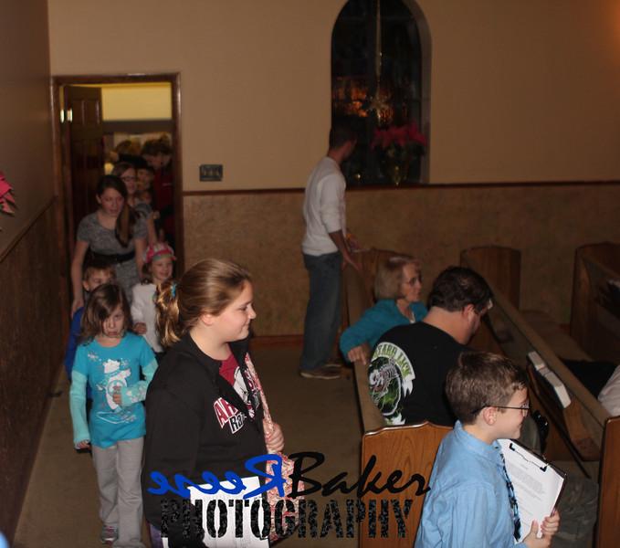 2012 Fredonia CP Church Christmas Play_0025
