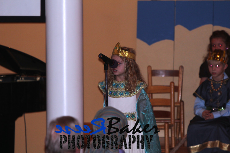 2012 Fredonia CP Church Christmas Play_0041