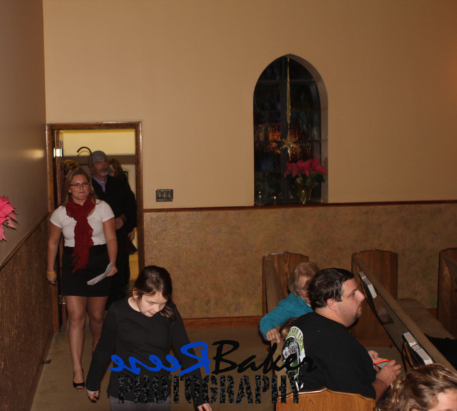 2012 Fredonia CP Church Christmas Play_0028