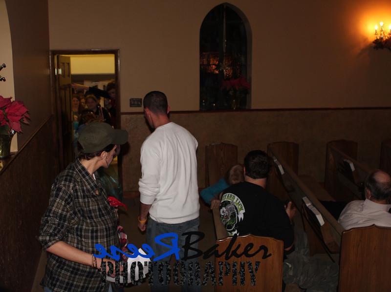 2012 Fredonia CP Church Christmas Play_0022