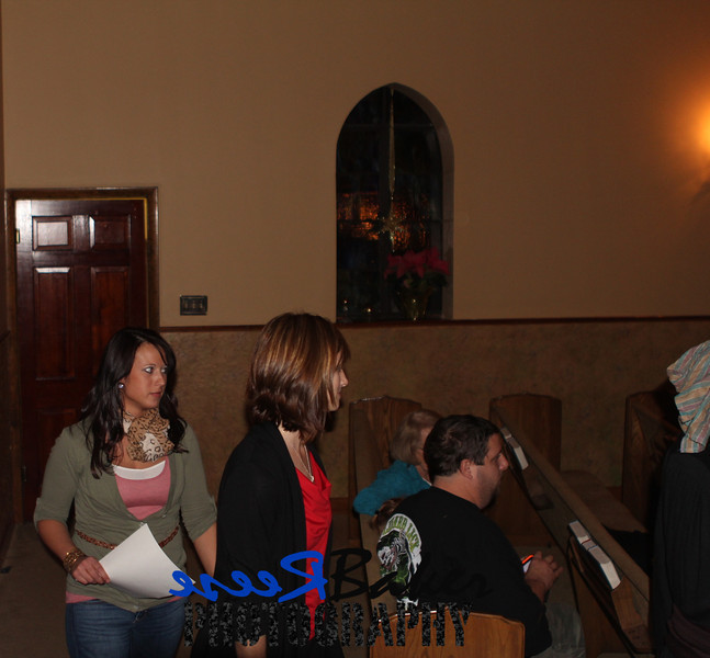 2012 Fredonia CP Church Christmas Play_0031