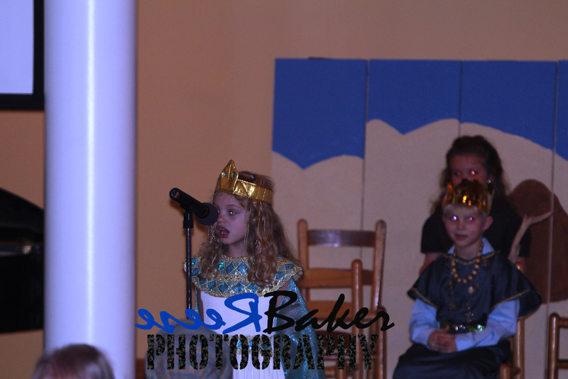 2012 Fredonia CP Church Christmas Play_0042