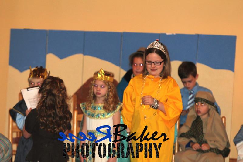 2012 Fredonia CP Church Christmas Play_0049