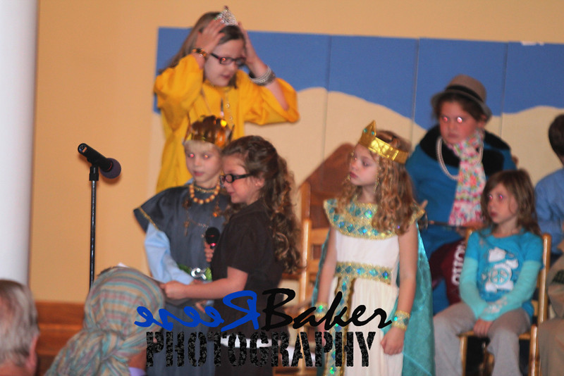 2012 Fredonia CP Church Christmas Play_0048