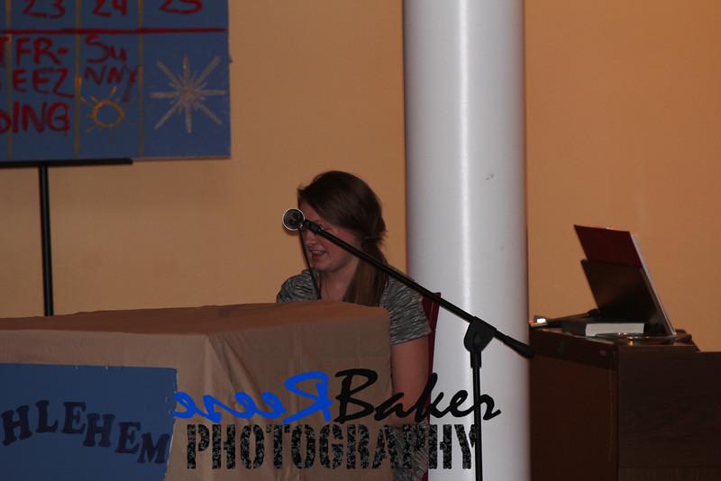 2012 Fredonia CP Church Christmas Play_0034