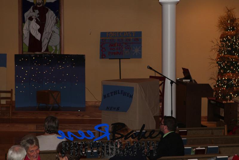 2012 Fredonia CP Church Christmas Play_0008