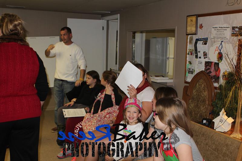 2012 Fredonia CP Church Christmas Play_0014