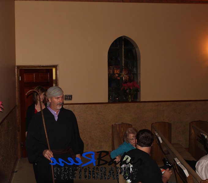 2012 Fredonia CP Church Christmas Play_0030