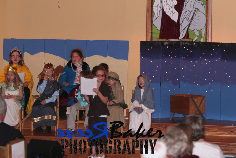 2012 Fredonia CP Church Christmas Play_0045