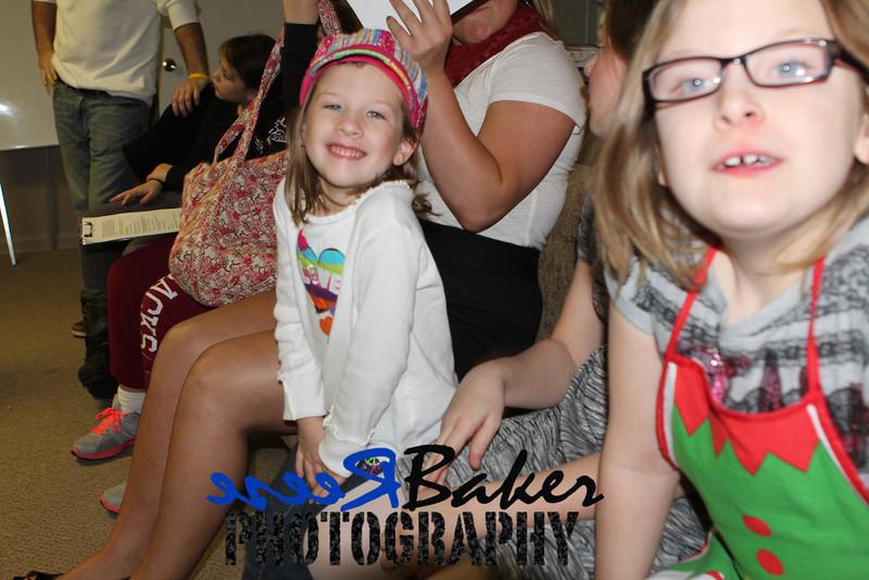 2012 Fredonia CP Church Christmas Play_0015