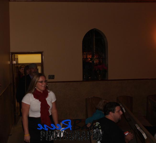 2012 Fredonia CP Church Christmas Play_0029