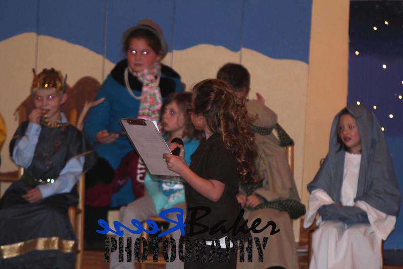 2012 Fredonia CP Church Christmas Play_0046