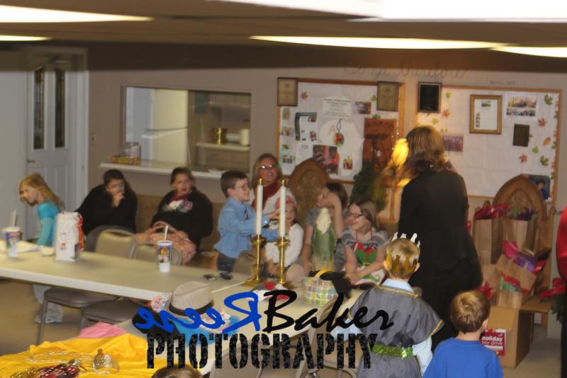 2012 Fredonia CP Church Christmas Play_0009