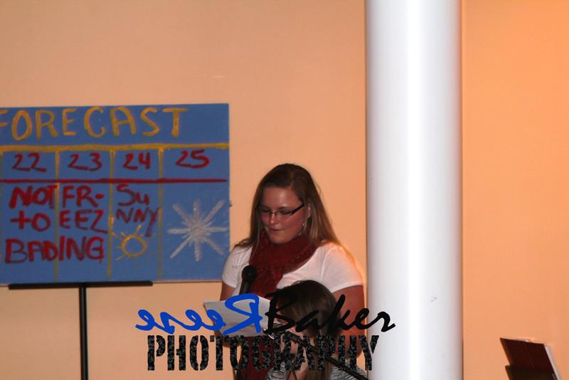 2012 Fredonia CP Church Christmas Play_0043